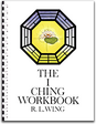 TheIChingWorkBook RLWing